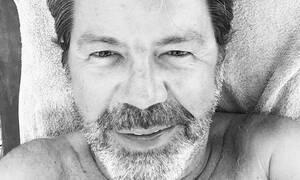 Γιάννης Λάτσιος: Δείτε που κάνει διακοπές με τον γιο και τις κόρες του (pics)