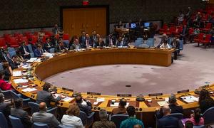Человечество на кону. Россия и США обменялись упреками по ДРСМД в Совбезе ООН