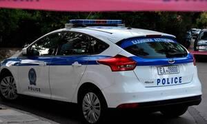 Стрельба по соседям: в Греции мужчина застрелил двух человек из-за парковочного места