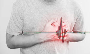 Κολπική μαρμαρυγή: Πώς λειτουργεί η καρδιά (video)