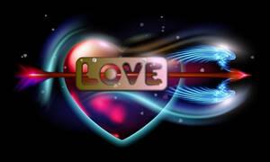Σήμερα 24/08: Τώρα είναι του έρωτα η ώρα!