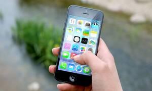 Αυτές είναι οι απαραίτητες εφαρμογές για αν βρείτε το κινητό σας σε περίπτωση κλοπής