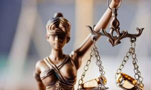 Ποιοι ξεπερνούν εύκολα το διαζύγιο και ποιοι αρνούνται την αλλαγή;