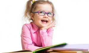 Πέντε απλά βήματα που θα βοηθήσουν το παιδί σας να πετύχει στο σχολείο