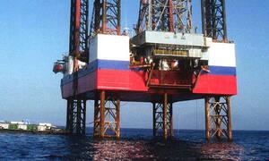Ξεκλειδώνουν οι έρευνες για τους υδρογονάνθρακες πέριξ της Κρήτης