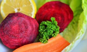 Ψυχική υγεία: Πώς επηρεάζεται από τη διατροφή