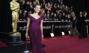 Maternity Style: Οι stars μας δείχνουν πώς εξελίχθηκαν οι ενδυματολογικές επιλογές ανά τα χρόνια