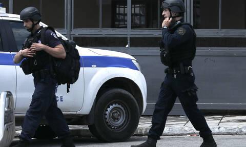 ΑΣΕΠ: Προσοχή - Λήγει η προθεσμία αιτήσεων για τις 1.500 θέσεις ειδικών φρουρών
