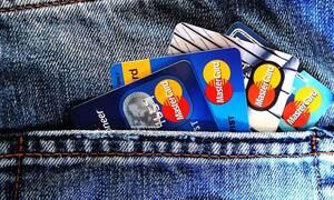 Πληρωμές με κάρτες: Τι αλλάζει από τον Σεπτέμβριο
