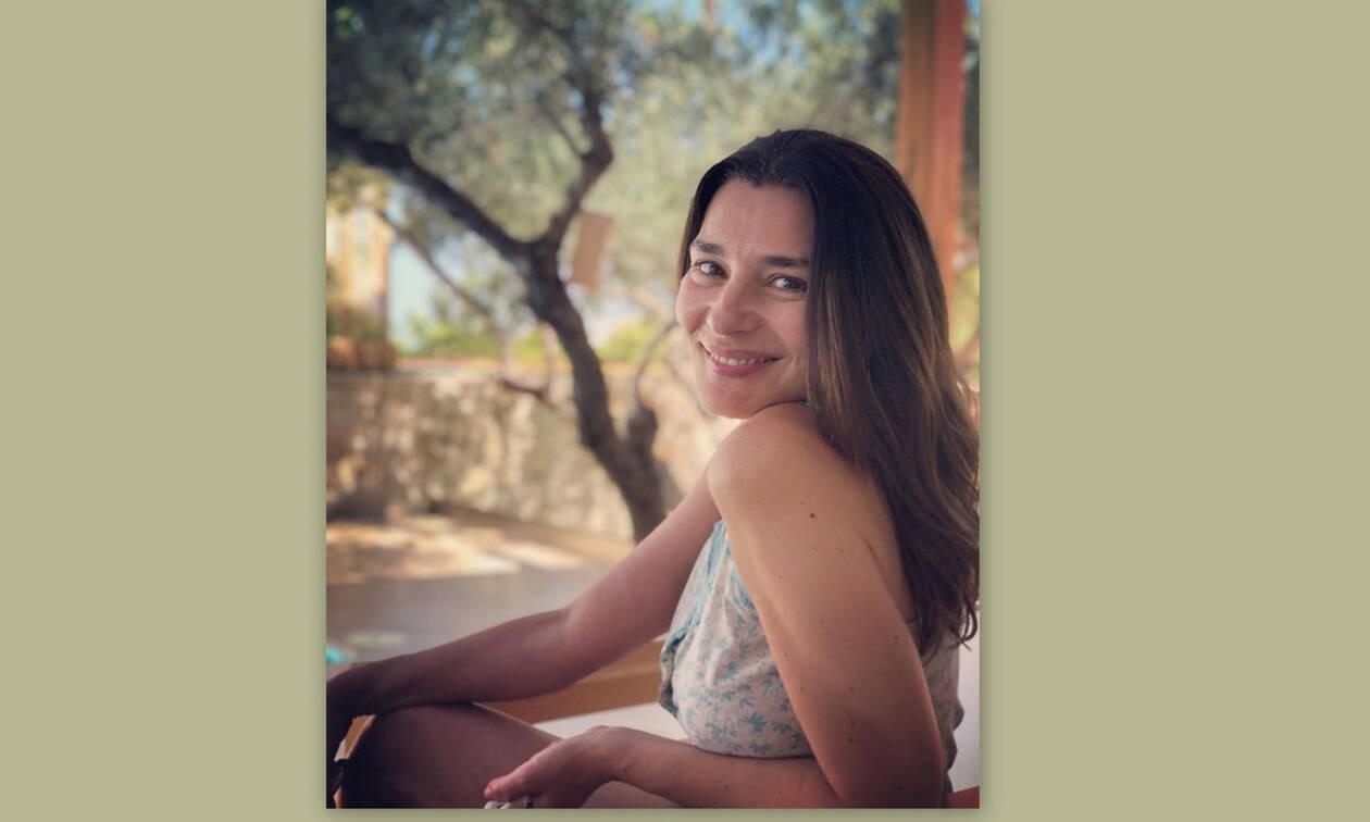 Μαρία Ναυπλιώτου: Δείτε την με μπικίνι και χωρίς ρετούς και θα μείνετε άφωνοι (Photos)