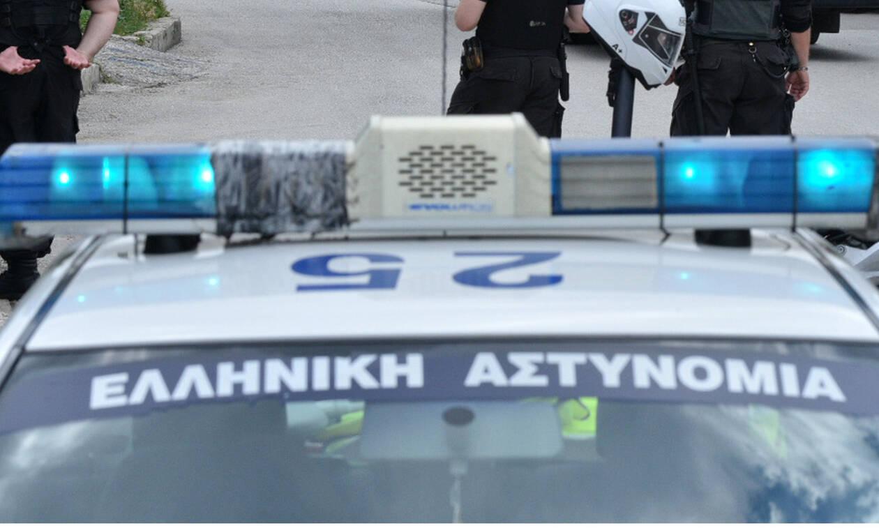 Τρόμος στην Κρήτη: «Βροχή» από σφαίρες σε χωράφι με εργάτες