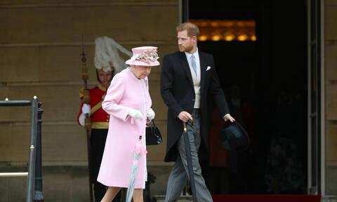 Η πρώην αγαπημένη του πρίγκιπα Harry παντρεύεται και δεν φαντάζεσαι πώς λένε τον γαμπρό!