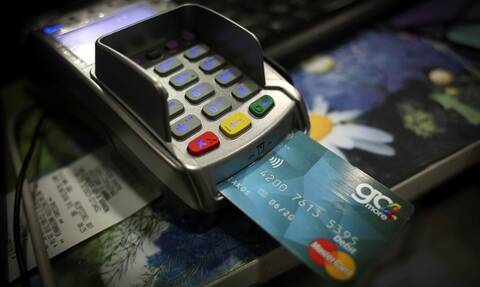 Πληρωμές με κάρτα: Τι αλλάζει από Σεπτέμβριο - Όλα όσα πρέπει να γνωρίζετε
