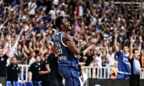 Mundobasket 2019: Το πλήρες τηλεοπτικό πρόγραμμα της ΕΡΤ
