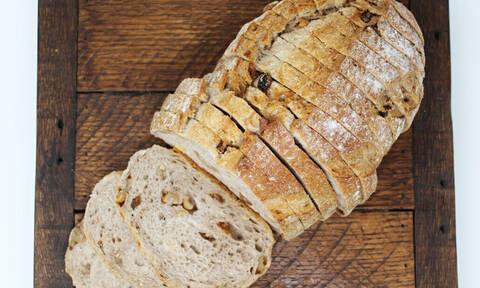 Το ήξερες; Έτσι δημιουργήθηκε το πρώτο ψωμί!