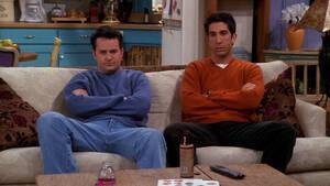Χώνεψέ το: Εσύ και ο αδερφός της κοπέλας σου, δεν είστε φίλοι!
