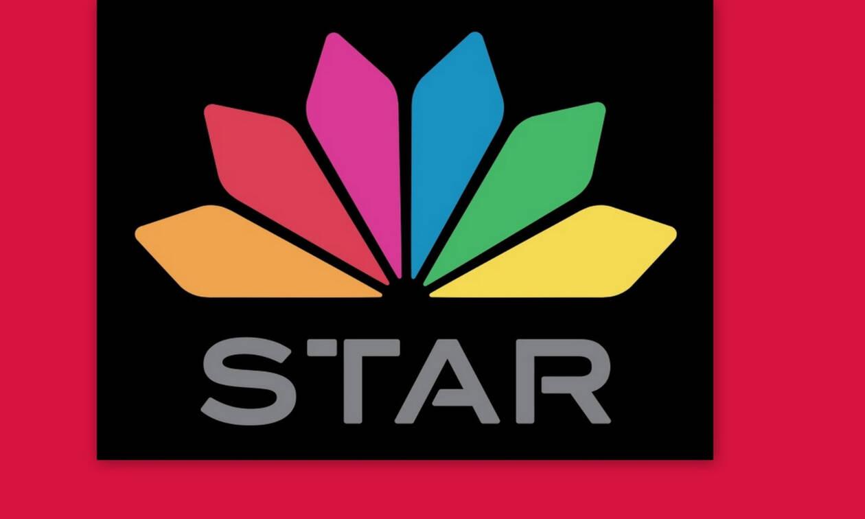 Star: Αποχώρηση «βόμβα»! Ανακοίνωσε το τέλος της συνεργασίας με το σταθμό στο instagram!