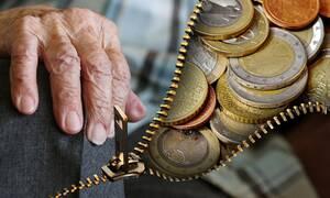 Αναδρομικά: Πότε θα δοθούν τα χρήματα – Το σενάριο για να μην εκτροχιαστεί ο προϋπολογισμός