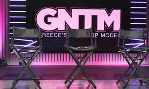 Άγριο κράξιμο σε πρώην παίκτρια του GNTM: Η ειρωνική απάντηση που έδωσε η ίδια (video)