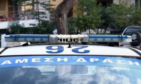 Κιλκίς: Συνελήφθη 32χρονος - Απειλούσε μέσω Facebook να σκοτώσει τους γείτονές του