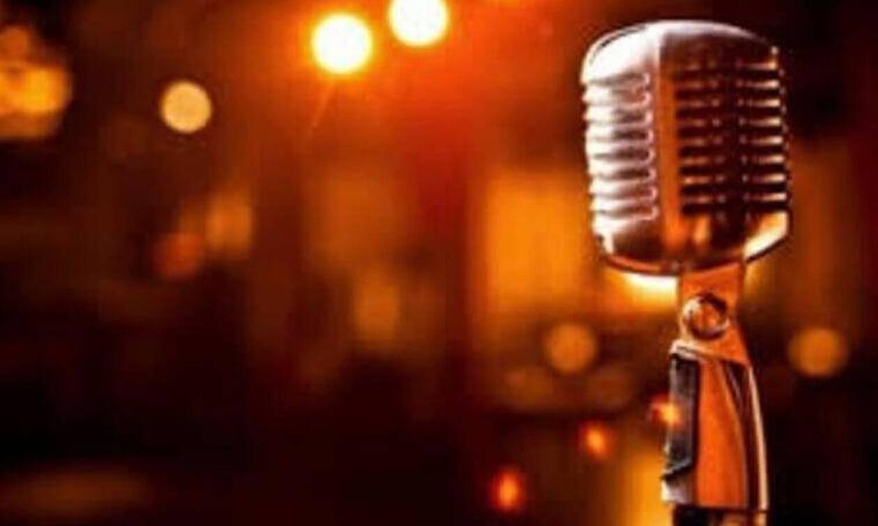 Σε κακή ψυχολογική κατάσταση πασίγνωστη τραγουδίστρια! Η μάχη με τους δαίμονές της και η εξομολόγηση