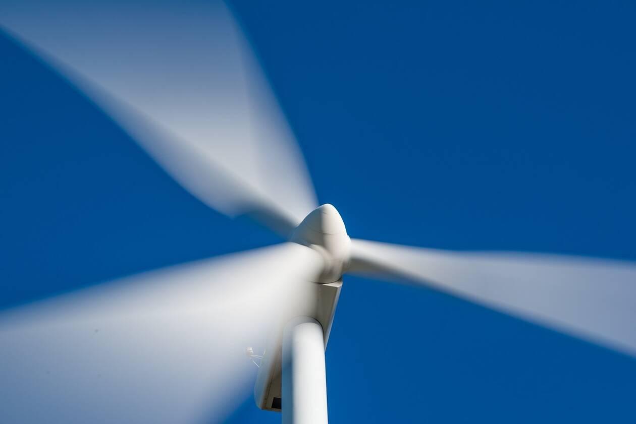 windmill-1330517_1280.jpg
