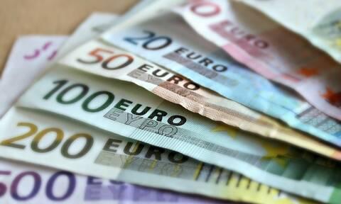 Επιδόματα: Τι αλλάζει από το νέο έτος - Ποιοι θα πάρουν περισσότερα χρήματα