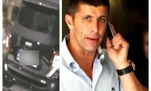 Δολοφονία Μακρή: Με αυτόν μίλησε για τελευταία φορά ο επιχειρηματίας - «Πρόσεχε με ποιους μιλάς»