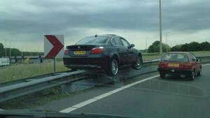 Με διαφορά οι χειρότεροι οδηγοί όλων των εποχών! (pics+vids)