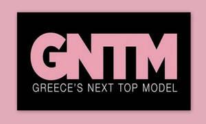 GNTM: Πάρτε υπογλώσσια και δείτε τις πιο hot φωτογραφίες Ελληνίδας μοντέλου!