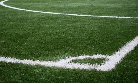 Βρετανία: Νεκρός ποδοσφαιριστής σε φρικτό τροχαίο