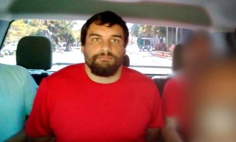 Μεξικό: Συνελήφθη Αμερικανός που φέρεται να δολοφόνησε τους γονείς του πριν διαφύγει στο Κανκούν
