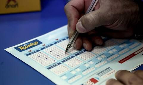 Τζακ ποτ στο Τζόκερ: Πού παίχτηκαν τα τυχερά δελτία - Πόσα χρήματα θα μοιράσει την Πέμπτη (29/08)