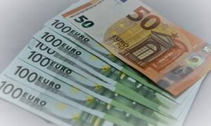 Κοινωνικό Εισόδημα Αλληλεγγύης (ΚΕΑ): Πότε θα πληρωθούν οι δικαιούχοι