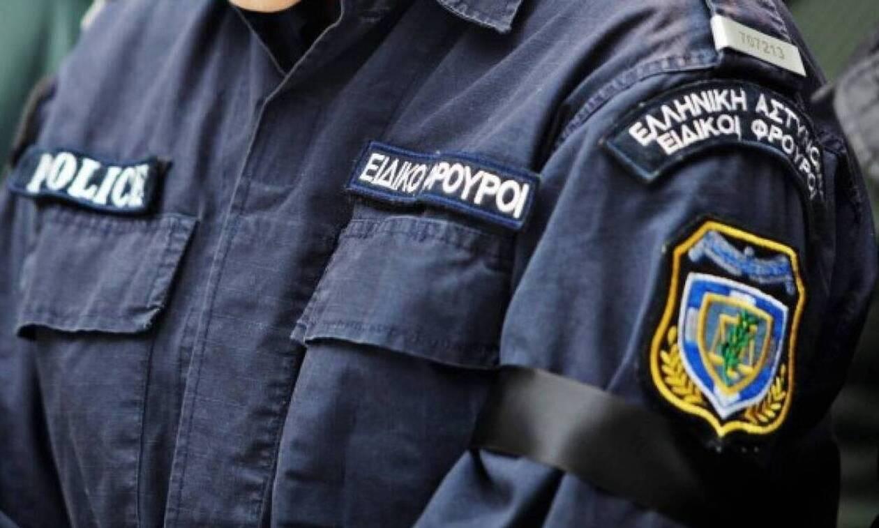 Ειδικοί φρουροί: Το σχέδιο της ΕΛ.ΑΣ για 1.500 άμεσες προσλήψεις