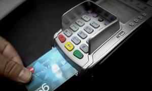 Όλες οι αλλαγές στις ανέπαφες συναλλαγές: Τι θα ισχύει από 14 Σεπτεμβρίου για πληρωμές με κάρτα