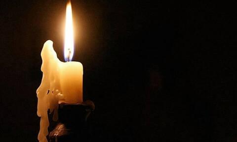 Τραγική απώλεια στα Λεχαινά: Πέθανε η 19χρονη Ανδριάνα