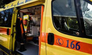 Σοκ στην Κρήτη: Βρήκαν νεκρή 57χρονη στην μέση του δρόμου