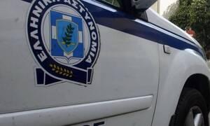 Θεσσαλονίκη - Αιματηρό επεισόδιο: Μαχαίρωσαν άνδρα που προσπάθησε να τους κλέψει