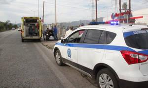 Αίγιο: Ελεύθερος ο 28χρονος που παρέσυρε και σκότωσε γιαγιά και εγγόνι
