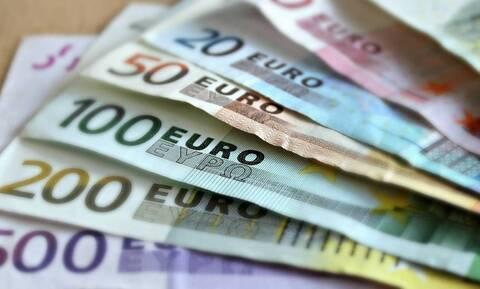 Кириакос Мицотакис заявил о полном снятии Capital controls