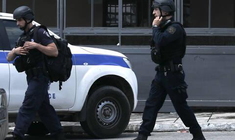 ΑΣΕΠ: Έληξε η προθεσμία αιτήσεων για τις θέσεις ειδικών φρουρών - Πότε θα βγουν τα αποτελέσματα