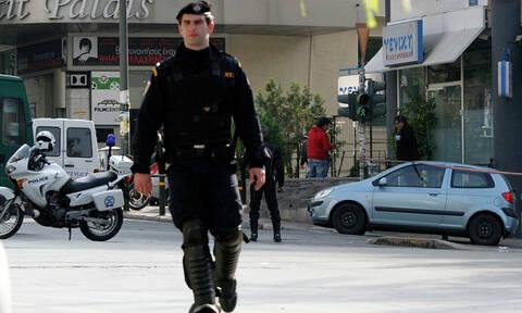 Бывший помощник Трампа заявил, что его обокрали в Афинах