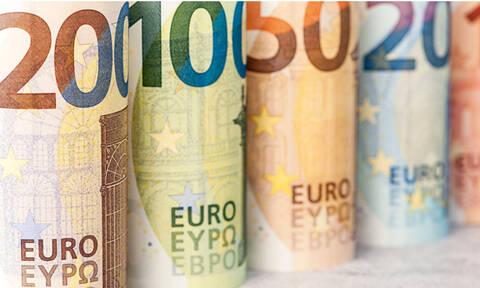Συντάξεις Σεπτεμβρίου: Ποιοι θα δουν χρήματα αύριο (27/8) στον λογαριασμό τους