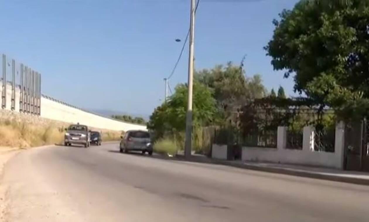 Τραγωδία στο Αίγιο: Ραγίζουν καρδιές οι γονείς του μικρού παιδιού που σκοτώθηκε στο τροχαίο (vids)