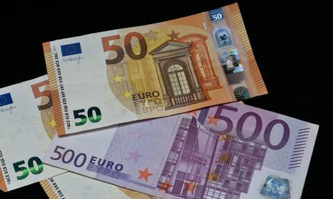 Συντάξεις Σεπτεμβρίου: Ποιοι θα δουν σήμερα (27/8) χρήματα στον λογαριασμό τους