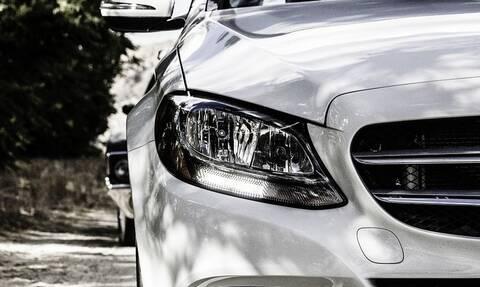 Αυτοκίνητα σε τιμή ευκαιρίας: Δημοπρασία στις 28/8 στη Λάρισα