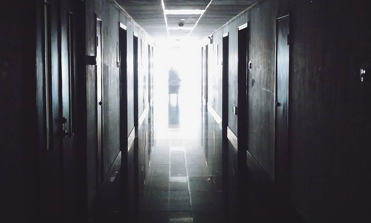 Εφημερία τρόμου για γιατρό στο Βόλο: Έπαθε ηλεκτροπληξία από ψυγείο