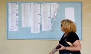 Βάσεις 2019 - Αποτελέσματα: Εκτιμήσεις ανά πεδίο - Πώς θα δείτε τα αποτελέσματα