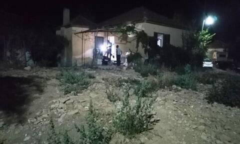 Τραγωδία στην Αυγή Ήλιδας: 50χρονος έβαλε τέλος στη ζωή του με το όπλο του